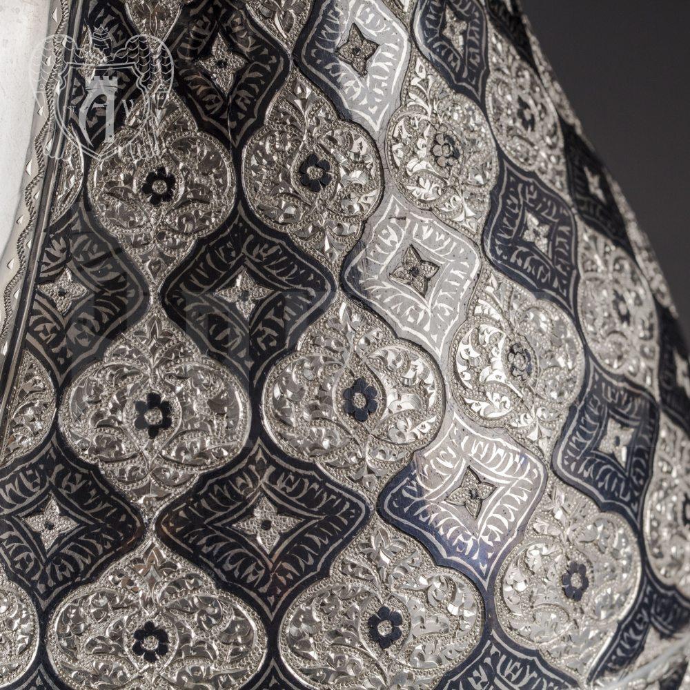 Кувшин из серебра от производителя «Родной Дом»  Апанде, 5400523
