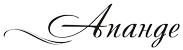 Апанде: магазин посуды из серебра. Кубачинское столовое серебро от производителя.